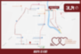 Banner 300x200px MAPA.png