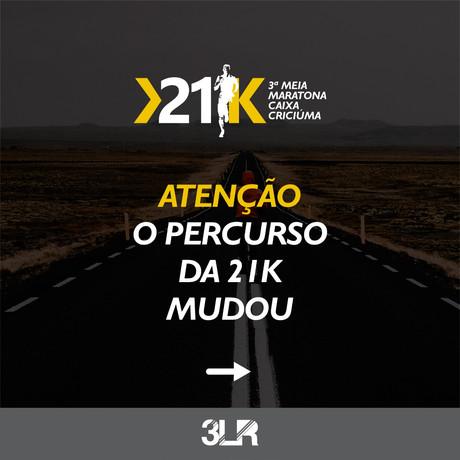 DESCRIÇÃO PERCURSO (3).jpg