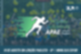 Banner 300x200px (1).png