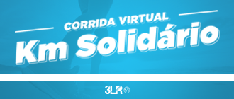 Banner 330-x-140.png