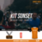 KIT Sunset - Sunset Beer.jpg