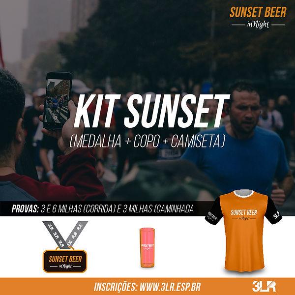 KIT Sunset - Sunset Beer.jpg