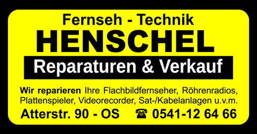 henschel.png