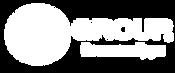 VGR-LOGO-VECTOR-WHITE-PNG.png