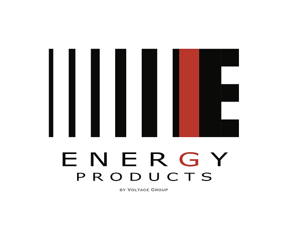 Energy Products by Voltage Group.png