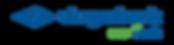 UGB_ECO_Logo_Ua_En.png