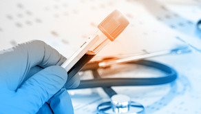 Five Technologies Impacting Healthcare