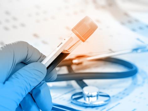 감염병 예방을 위한 국민행동요령(1)