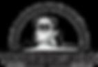 WS_Logo_PNG.png