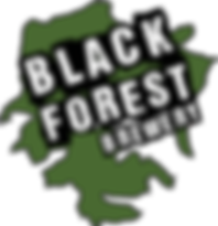 BlackForest-sm (1).png