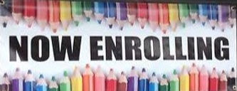 now%20enrolling_edited_edited.jpg