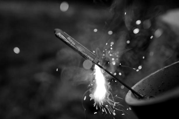 Explosive Stimmung um Nourouz (Persisch Neujahr)