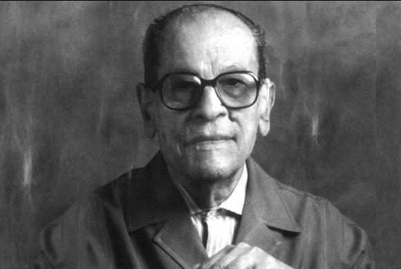 Nobelpreisträger, Held, Mensch - der Ägypten schmerzlich fehlt