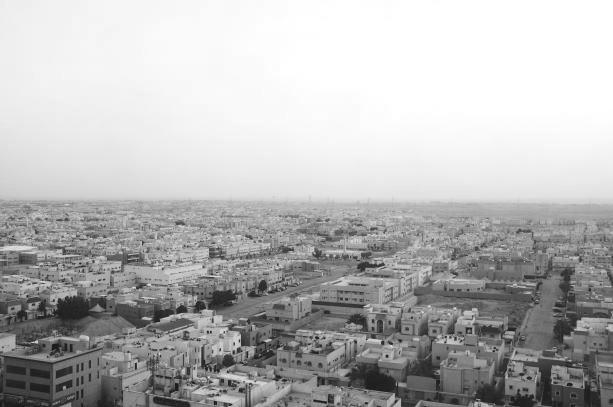Zu oft ein Alptraum aus 1001 Nacht: Die Golfstaaten und ihr Kafala-System