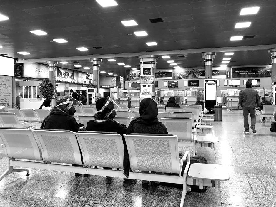 Die Airlines sind auf das Geld angewiesen - ud gehen hohe Risiken ein. Bild: TM