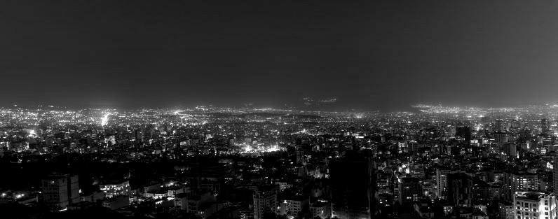 Stark steigender Stromverbrauch sorgt für häufige Stromausfälle. Bild: TM