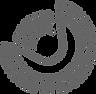 oenorm_zertifiziert_BIM.png