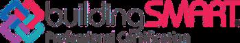 logo_buildingSMART_certification