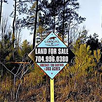 Land_Sales_1.jpg