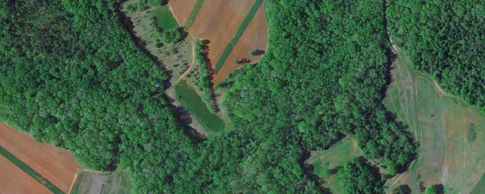 Aerial-landsearch.jpg