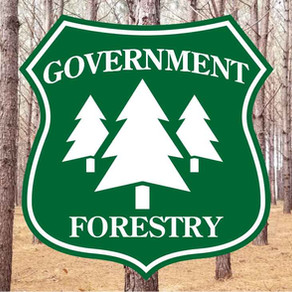 Forest Disservice: Why Your Government-Written Forest Management Plan is Not Right For Your Land