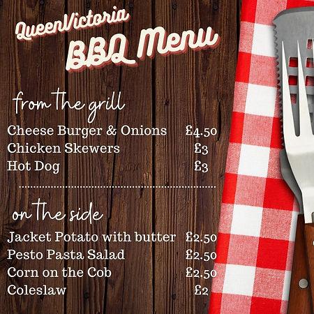 insta bbq menu.jpg