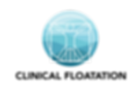 clinical+floatation+logo+aster blue spa.