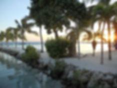 Aruba 1.JPG