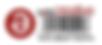1911122459197.barcode-300.default-cópia.