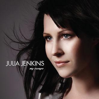 Julia Jenkins