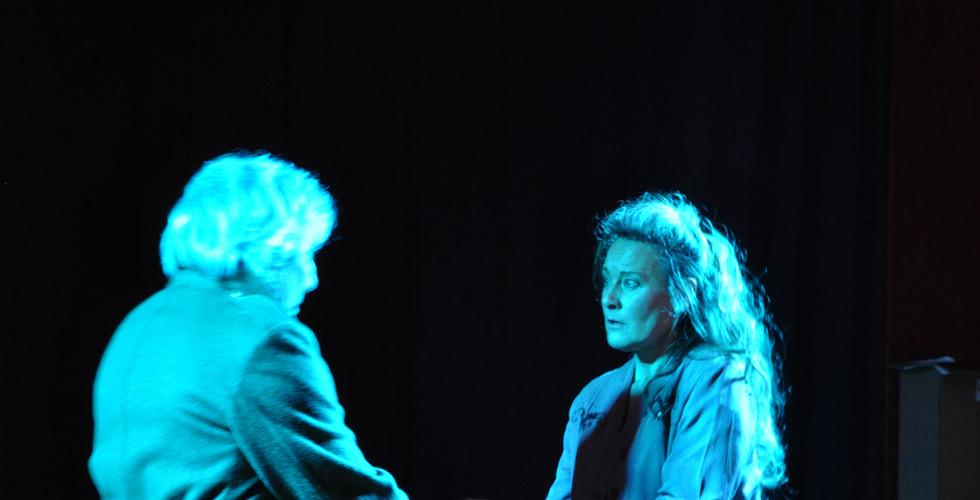 Atelier théâtre 01-03-2020_11.JPG