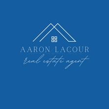 Monogram Logo Profile Picture (2).png
