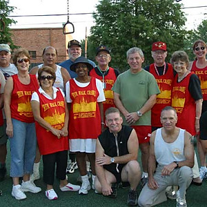 2004 Reunion