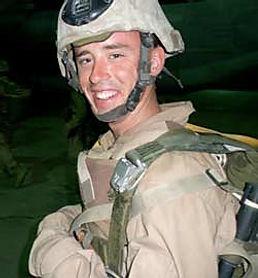 Sgt-Michael-H-Ferschke-Jr-4.jpg