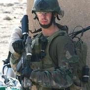 Sgt. William J. Woitowicz