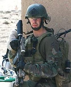 0020_Sgt_Woitowicz-200x245 (1).jpg