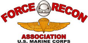 FRA-logo (1).jpg