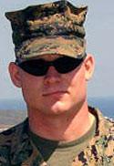 Sgt. Gary S. Johnston