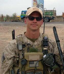 Capt-Garrett-T-Lawton-5.jpg