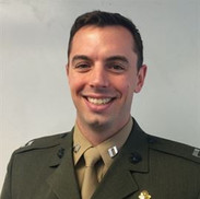 Capt. Stanford H. Shaw, III