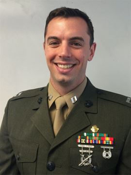 Capt-Stanford-H-Shaw-III.jpg