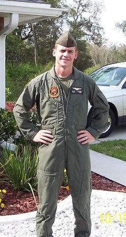 Capt-Garrett-T-Lawton-4.jpg