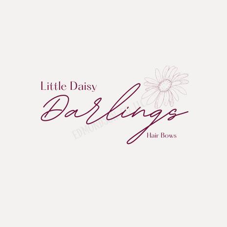 Copy of Darlings.png