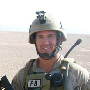 Capt. Joshua S. Meadows