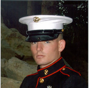 Sgt Daniel Gurr