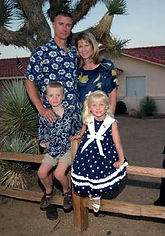 rowe-allen-family.jpg