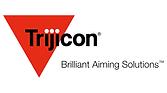 trijicon-inc-vector-logo.png