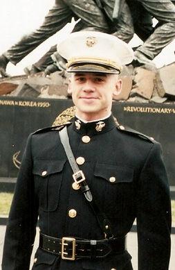 Capt-Garrett-T-Lawton-3.jpg