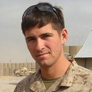 Sgt Dennis E. Kancler