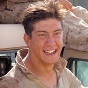 Sgt Caleb M. Medley